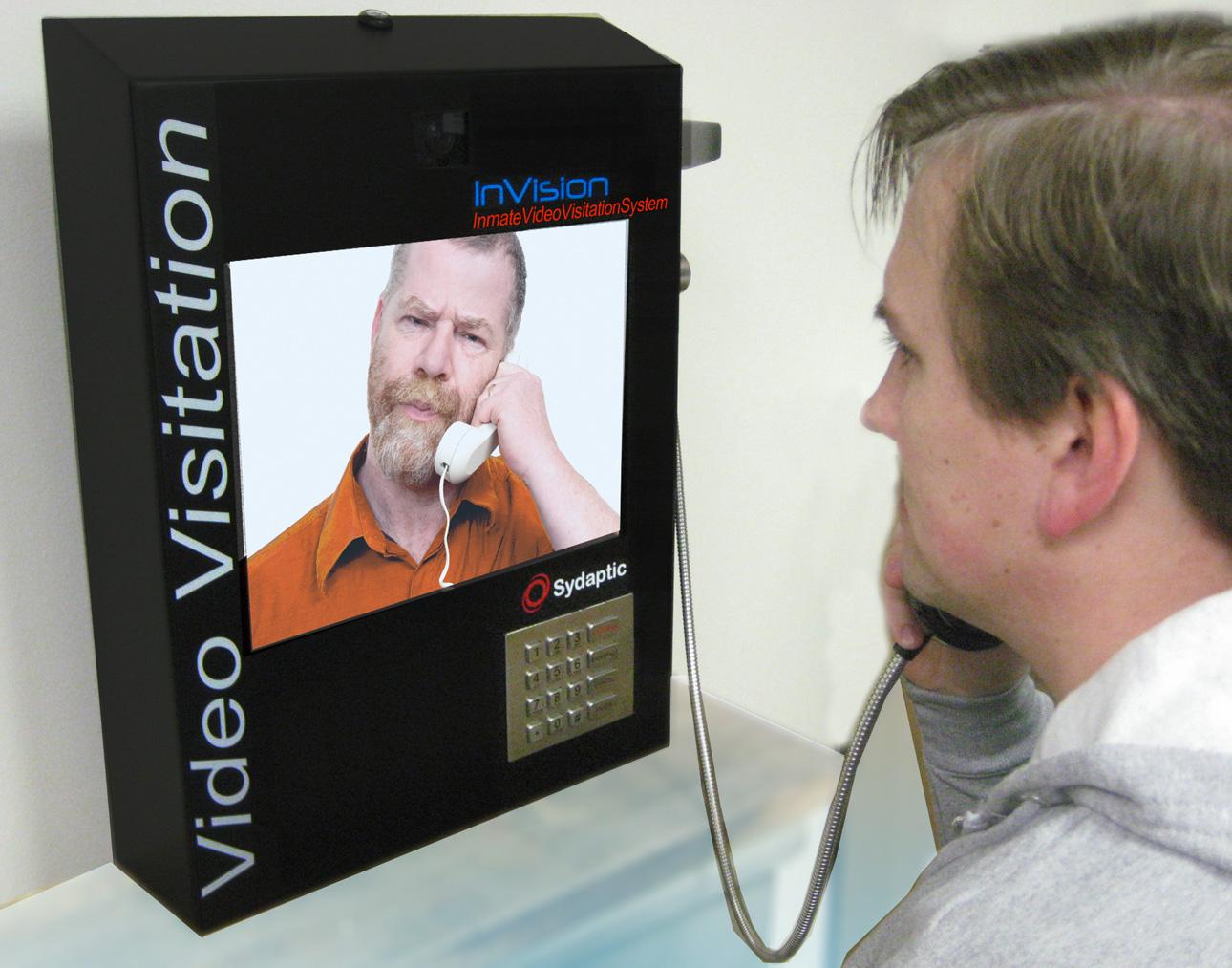 Video Visitation