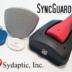 SyncGUARD
