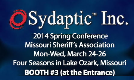 SPRING2014SydapticMissou