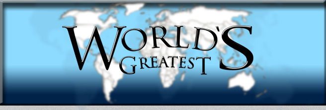 WorldsGreatest